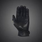 4SR - 4SR RETRO BLACK - Image 2