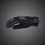 4SR - 4SR RETRO BLACK - Image 3