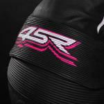 4SR - 4SR RR 2pc SUIT LADY PINK - Image 4