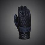 Gear & Apparel - Motorcycle Racing Gloves - 4SR - 4SR SCRAMBLER DIESEL