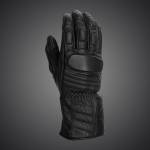 Gear & Apparel - Motorcycle Racing Gloves - 4SR - 4SR SG 02