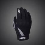Gear & Apparel - Motorcycle Racing Gloves - 4SR - 4SR STUNT