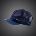 4SR - 4SR SYMBOL BLUE CAP - Image 2