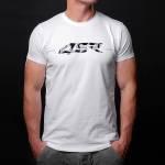 4SR - T-Shirts - 4SR - 4SR T-SHIRT URBAN CAMO