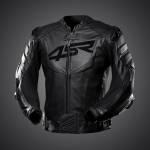 4SR - Men's - 4SR - 4SR TT REPLICA BLACK SERIES