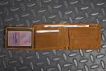 4SR - 4SR WALLET MONEY MAKER BROWN - Image 3
