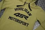4SR - 4SR HOODIE HOOLIGAN - Image 5