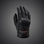 Gear & Apparel - Motorcycle Racing Gloves - 4SR - 4SR MONSTER BLACK