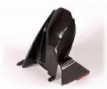 Carbonin - Carbonin Carbon Fiber Rear Fender 2020 K67 BMW S1000RR