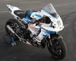 Carbonin - Carbonin Avio Fiber Race Bodywork 2015-2019 Yamaha YZF-R1 - Image 3