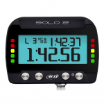 AiM Sports - Aim Solo 2 GPS Lap Timer - Image 1
