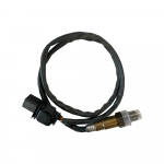 Dash & Data Loggers - Accessories - AiM Sports - AiM Bosch LSU 4.9 O2 sensor