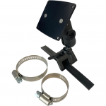 AiM Sports - AiM SmartyCam GP HD recording module mount kit - Image 2