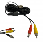 AiM Sports - AiM Double RearMaster mirror camera patch cable - Image 3