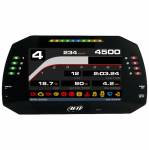 Dash & Data Loggers - Data Loggers - AiM Sports - Aim MXG STRADA