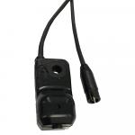 AiM Sports - AiM Infrared lap  beacon receiver, 3m 719 - Image 2