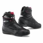 2021 COLLECTION - WOMEN'S LINE - TCX - TCX RUSH 2 LADY WATERPROOF BLACK/PINK EU41 US9