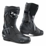 Gear & Apparel - TCX - TCX SP-MASTER BLACK