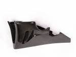 Carbonin - Carbonin Carbon Fiber Race Bodywork (11 pcs w/ 12 Dzus) 2021 Honda CBR1000RR-R - Image 2
