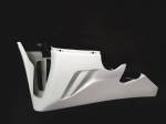 Carbonin - Carbonin Avio Fiber Race Bodywork (11 pcs w/ 12 Dzus) 2021 Honda CBR1000RR-R - Image 2