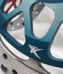TK Dischi Freno - TK Dischi Freno EVOBrake RotorsHonda CBR 1000RR-R - Image 8