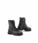 Gear & Apparel - TCX - TCX HERO WATERPROOF BLACK