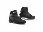 Gear & Apparel - TCX - TCX PULSE BLACK