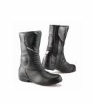 2021 COLLECTION - WOMEN'S LINE - TCX - TCX LADY AURA PLUS WATERPROOF BLACK