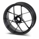 Rotobox - ROTOBOX BULLET Forged Carbon Fiber Rear Wheel Ducati 1198 / 1098