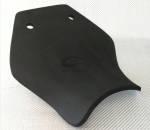 Carbonin - Carbonin Basic Seat Foam 2017-2020 Yamaha YZF-R6