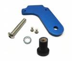 AiM Sports - AiM SOLO 2 DL Aprilia RSV4 / Tuono Bracket Mounting Kit
