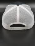 HHR Performance - HHR Performance Ball Cap White/Black - Image 4