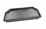 Sprint Filter - Sprint Filter P037 2020-21 Aprilia RS 660