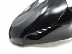 Extreme Components - Black Fiber - Extreme Components - Extreme Components black fiber Airbox cover w side panel S1000RR 15-18