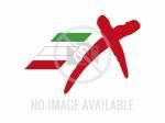 Extreme Components - Carbon Fiber - Extreme Components - Extreme Components Carbon Air box pipes MV Agusta F4 (2015/2020)