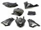 Extreme Components - Extreme Components Carbon Racing complete fairings BMW S1000RR 20-21
