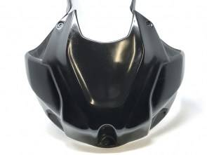 Extreme Components - Extreme Components Epotex Airbox cover w side panels BMW S1000RR 19-20