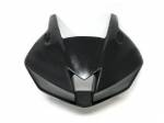 Extreme Components - Epotex - Extreme Components - Extreme Components Epotex Complete fairings Honda CBR 600RR 13-20