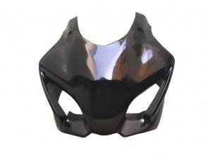 Extreme Components - Epotex - Extreme Components - Extreme Components Epotex Complete fairing Suzuki GSXR 1000 17-21