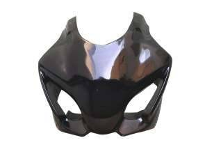 Extreme Components - Epotex - Extreme Components - Extreme Components Epotex complete fairings Suzuki GSXR 1000 17-21