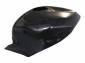 Extreme Components - Epotex - Extreme Components - Extreme Components Epotex  Tank cover for Yamaha R6 (2008/2016)