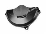 Extreme Components Engine protector alternator CNC Yamaha Moto 3 250
