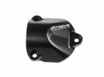 Extreme Components - Extreme Components Engine protector water pump CNC BMW S1000RR 20-21