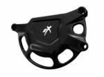 Extreme Components Engine protector for MV F3 (2012/2020) - alternator