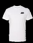 HHR Performance - HHR Performance Classic T-Shirt - White - Image 2