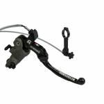 Brakes - Spares, Hardware, Misc - Accossato - Integrated 90° remote adjuster Per Pompe Accossato (No Ready To Brake)