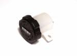 Brakes - Spares, Hardware, Misc - Accossato - Accossato Reservoir 15 ml For Clutch Fluid