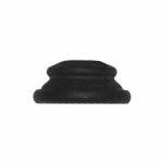 Accossato Brake-clutch master boot For Accossato Brake and Clutch Master Cylinder