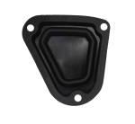 Accossato Brake reservoir inlet seal for Accossato Brake Master Cylinder w/ integrated fluid reservoir