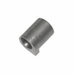 Accossato Bushing for Accossato brake and clutch master cylinders